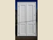 Klasszikus kétszárnyas beltéri ajtó - díszborítással.jpg