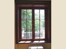 ablak - osztott üveges III.jpg