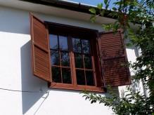 ablak - osztott üveges1.jpg