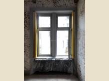Ablakok - duplafalcos kivitelben legyártva, kazettás mélybéléses tokkal, díszborítással.jpg