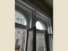 boltíves ablak - triplafalcos kivitelben2.jpg
