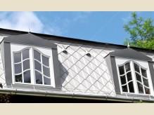 Íves kialakítású tetőtéri ablakok - duplafalcos szerkezettel.jpg