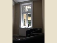 Kapcsolt gerébtokos ablak újragyártása - 78 mm-es szerkezettel - 3 rétegű üveggel .JPG