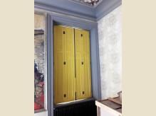 Kétszárnyas ablak - duplafalcos kivitelben, kazettás mélybéléses tokkal, díszborítással - belső spalettával (2).jpg