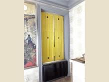 Kétszárnyas ablak - duplafalcos kivitelben, kazettás mélybéléses tokkal, díszborítással - belső spalettával.jpg